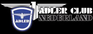 Adler Club Nederland